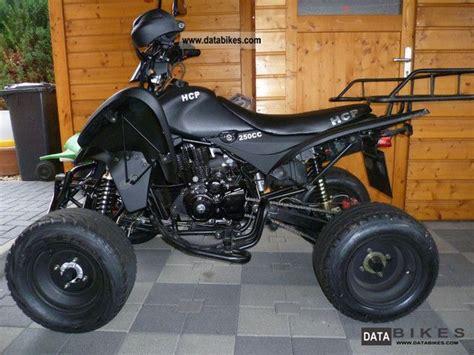 2012 Shineray Stxe 250