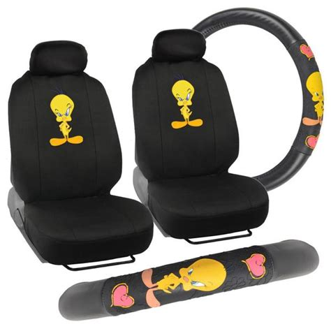 Amazon Best Sellers Best Custom Fit Seat Covers  Autos Post