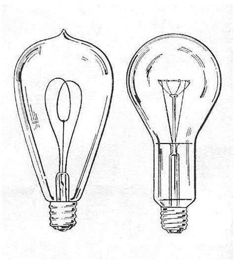 green homes designs light bulb efficiency comparison nuenergy