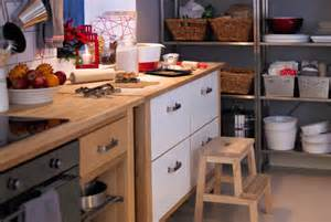 free standing kitchen cabinets ikea uk cucine ikea freestanding duylinh for