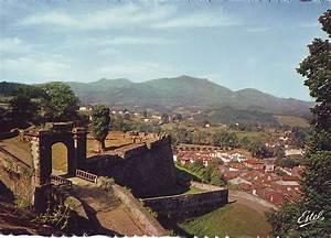 La Citadelle St Fons : cartes postale ~ Premium-room.com Idées de Décoration