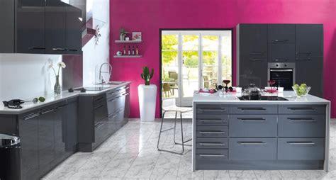 cuisine et couleurs arras comment accorder les couleurs de sa cuisine trouver