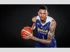 As Isaiah Austin prepares for Philippines bow, could he