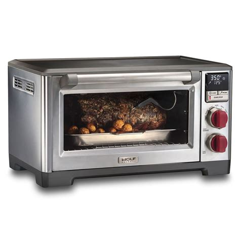 Small Countertop Ovens by Countertop Oven