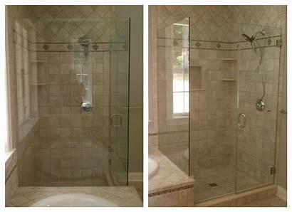 Shower Doors Degree Door Designs Glass Modern