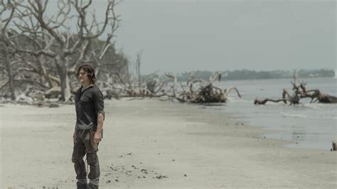 Created by frank darabont, angela kang. The Walking Dead | Staffel 11 | Start, Handlung, Besetzung ...