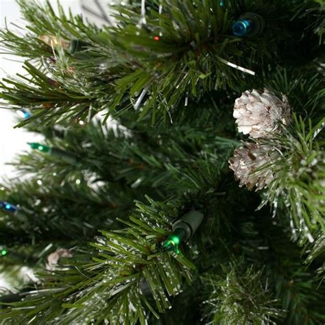 neuman artificial 24 best artificial trees more images on