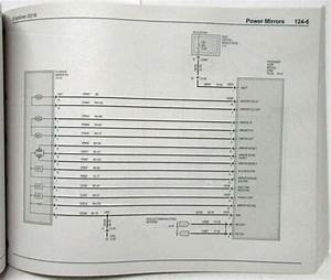 Ford Explorer Wire Diagram