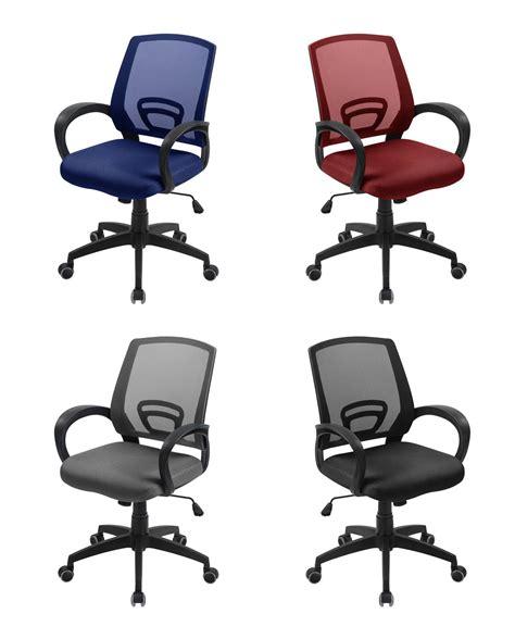 chaise bureau confort flag chaise de bureau confort kayelles com