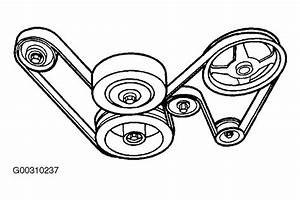 2007 Cadillac Cts Timing Belt  U2022 Downloaddescargar Com