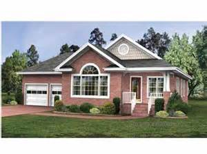 starter homes starter home plans at home source starter homes and house plans