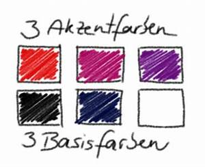 Farben Die Zu Grau Passen : 5 schritte zu den richtigen farben f r ihre basisgarderobe ~ Bigdaddyawards.com Haus und Dekorationen