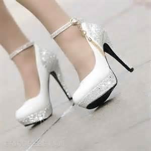 chaussure mariage femme chaussure mariage femme tendance 2016 astuces