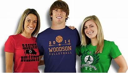 Team Funny Names Soccer Volleyball Basketball Football