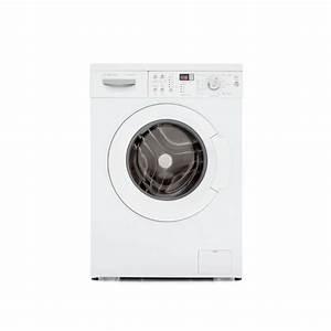 Bosch Waschtrockner Serie 6 : buy bosch series 6 waq283s1gb washing machine waq283s1gb white marks electrical ~ Frokenaadalensverden.com Haus und Dekorationen