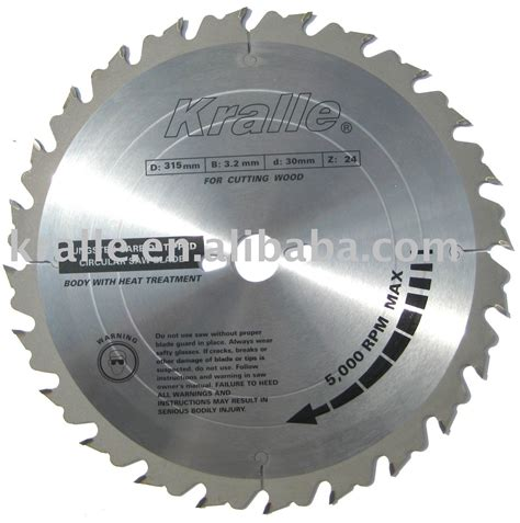table saw blade direction sell saw blade table saw blade miter saw blade jpg