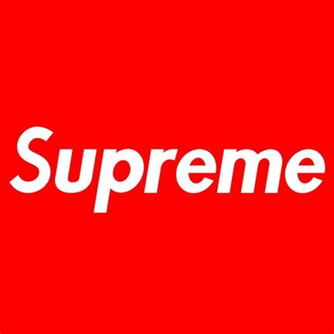 supreme resellers complex sold out the underground economy of supreme