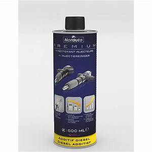 Nettoyant Injecteur Diesel Efficace : nettoyant moteur diesel efficace nettoyant curatif ~ Farleysfitness.com Idées de Décoration