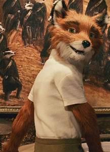 Mr Fox : best 25 fox 2009 ideas on pinterest fox 2009 movie fantastic mr fox and watch fantastic mr fox ~ Eleganceandgraceweddings.com Haus und Dekorationen