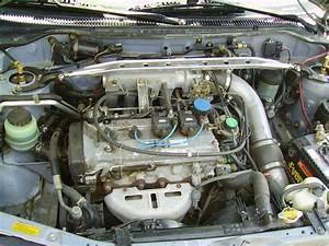 Bullridingndn 1995 Toyota Tercel Specs  Photos