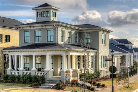 World Architecture Beautiful Home As Mix Modern 3