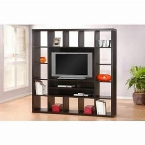 Grand Meuble Tv : grand meuble tv tag res meubles tv hifi meubles de salon s lection shopping ~ Teatrodelosmanantiales.com Idées de Décoration