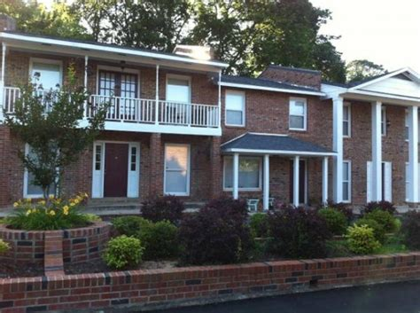 one bedroom apartments starkville ms canterbury townhouses rentals starkville ms