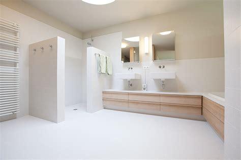 volkern badkamer gramaco bekleding natuursteen voor badkamer en