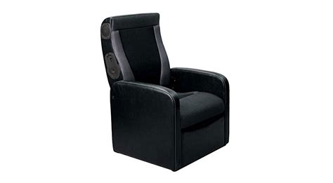 levelup gear gaming ottoman chair really cool chairs