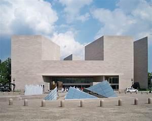 Arte M Gallery : file national gallery east wing by matthew bisanz jpg wikimedia commons ~ Indierocktalk.com Haus und Dekorationen