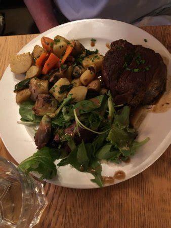 ambassade cuisine restaurant l 39 ambassade dans rennes avec cuisine autres