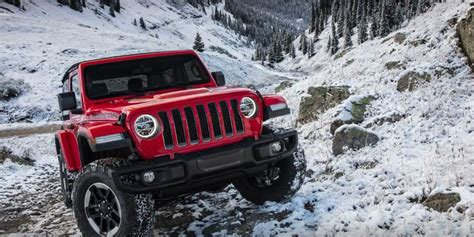 jeep wrangler model review  marietta ga ed voyles