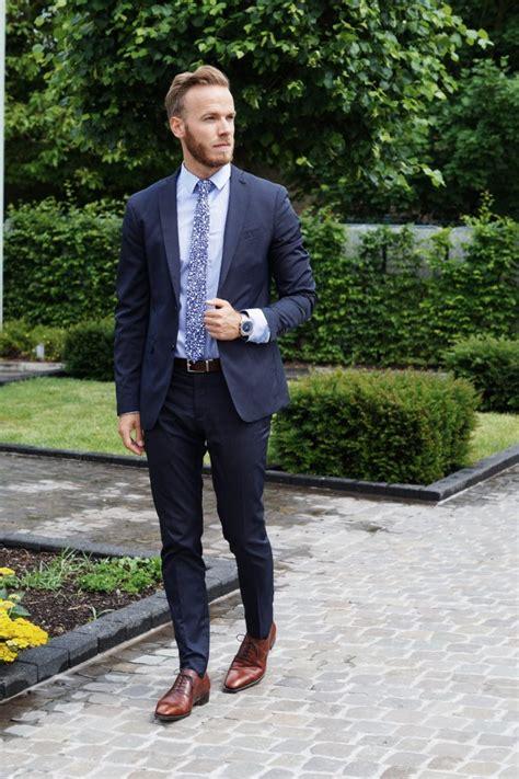 braune schuhe kombinieren fashion braune lederschuhe kombinieren lifestyleblog f 252 r herren
