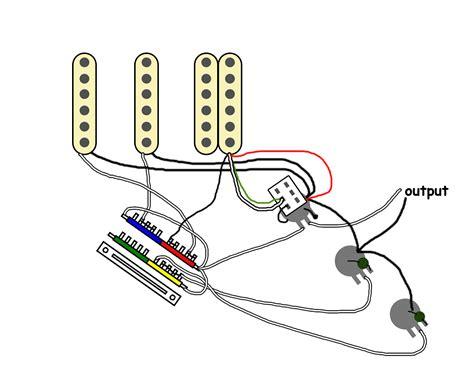 Hss Wiring Diagram Volovets Info