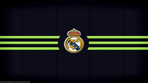 Real Madrid Logo Walpapers New Collection   Free Download ...
