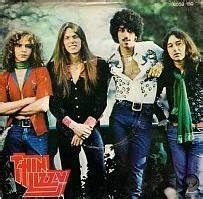 Jailbreak Thin Lizzy Song Wikipedia