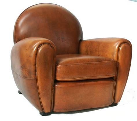 relooker un canapé en cuir les 10 commandements pour bien entretenir fauteuil