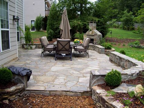 Fireplace Patio Ideas 28 Images 504 Best Images