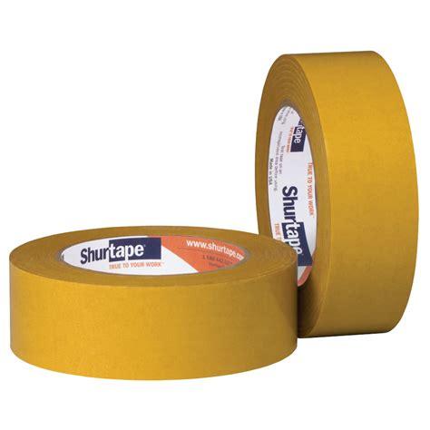 Tg 356 Premium Performance Grade Adhesive Transfer Tape