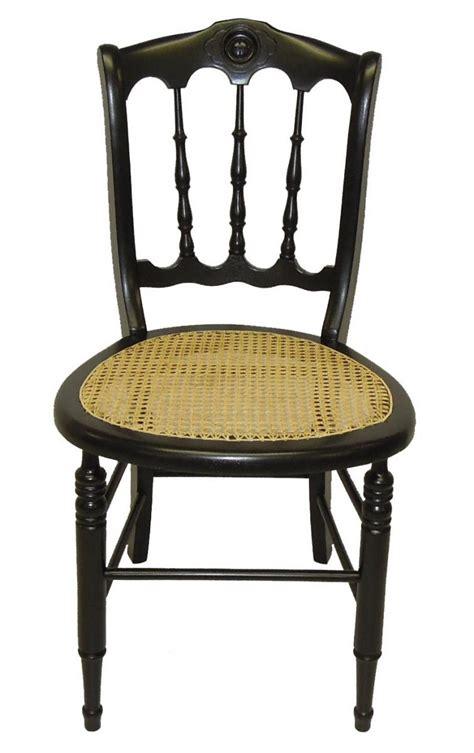 une chaise nyc wicker repair machine wicker caning mod