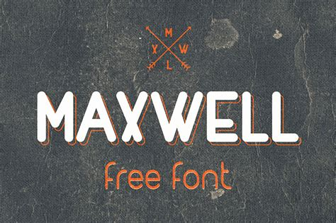 best free fonts for designers 108 best free logo fonts for your 2020 brand design projects
