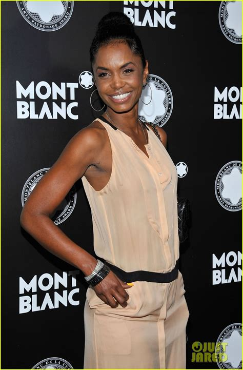 actress kim porter died kim porter dead sean diddy combs ex dies at 47