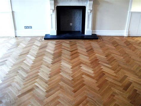 wood flooring price herringbone wood flooring cost floor matttroy
