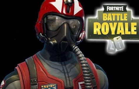 fortnite wingman starter pack battle royale  skins
