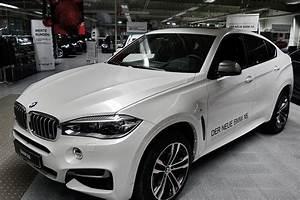Bmw X6 Unfallwagen Kaufen : edelstahl ladekantenschutz f r bmw x6 f16 xdrive sdrive ab bj 2014 kaufen bei tuning ~ Jslefanu.com Haus und Dekorationen