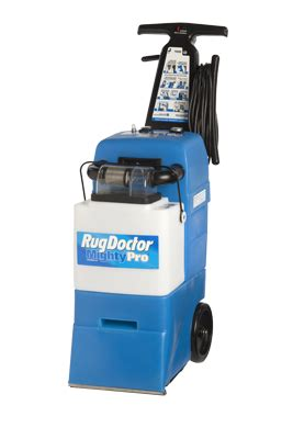 Can A Rug Doctor Clean Upholstery by Rug Doctor Mighty Pro Machine