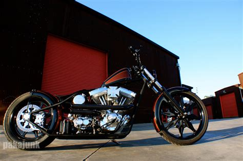 west coast choppers quot not the normal quot builds from wcc page 1212 club