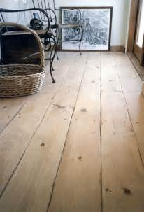 rustic flooring and distressed wood flooring from carlisle wide plank floors carlisle wide