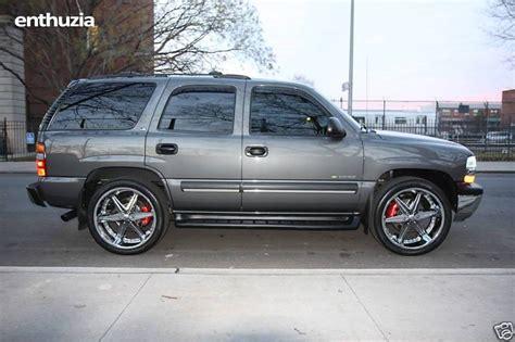 custom ls for sale 500hp tahoe autos post