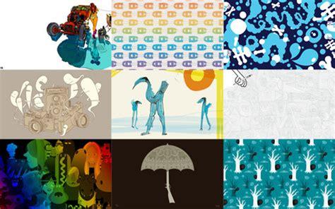 20 superbes fond d 233 cran pour votre bureau2803 le web 2 0 et technologies2803